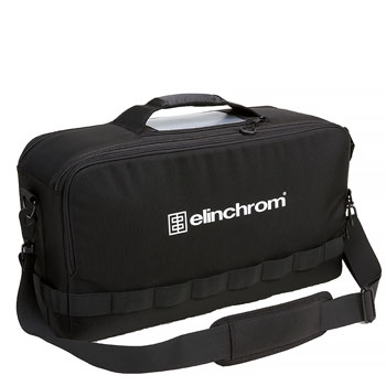 ProTech Location Bag