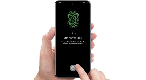 se-feature-your-fingerprint-is-the-key-199702026.jpg