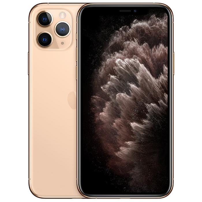Apple iPhone 11 Pro Space Grey