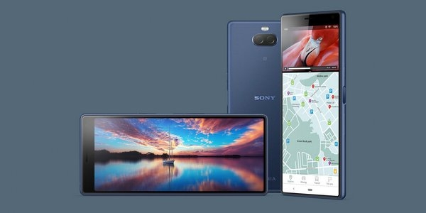 01-xperia10-d3.f-the-ultimate-wide-desktop.jpg