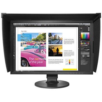 "AOC Q2790PQU/BT - LED-skärm - 27"" - 2560 x 1440 QHD - IPS - 350"