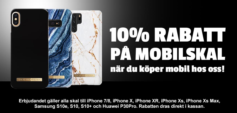 mobilskal.jpg