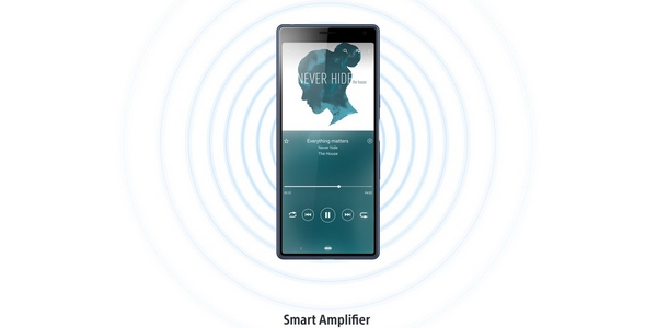 12-xperia10-p1.n-smart-amplifier-desktop.jpg