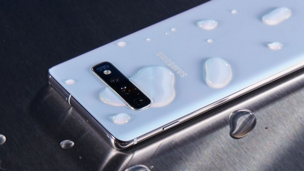 galaxy-s10_performance_ip.jpg