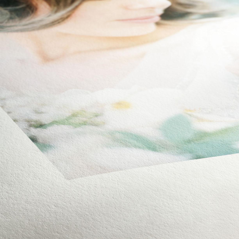 bookalbum_1_banner.jpg