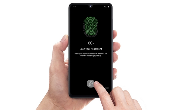 se-feature-your-fingerprint-is-the-key-237094175.jpg