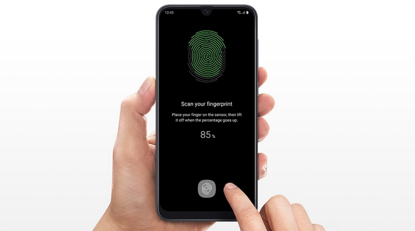 se-feature-your-fingerprint-is-the-key-153407281.jpg