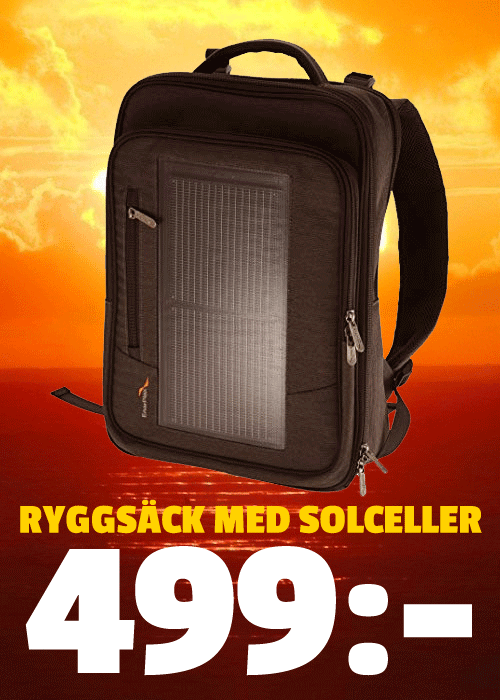 PACKR.png 8e5574bb25be9