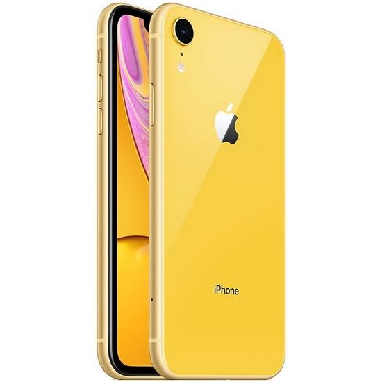 Bärbar laddare till iPhone 8 Tillverkare och leverantörer