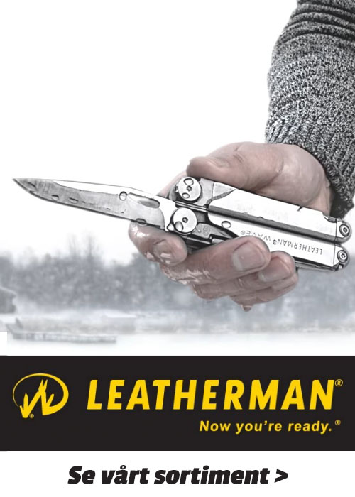 leatherman_meny.jpg