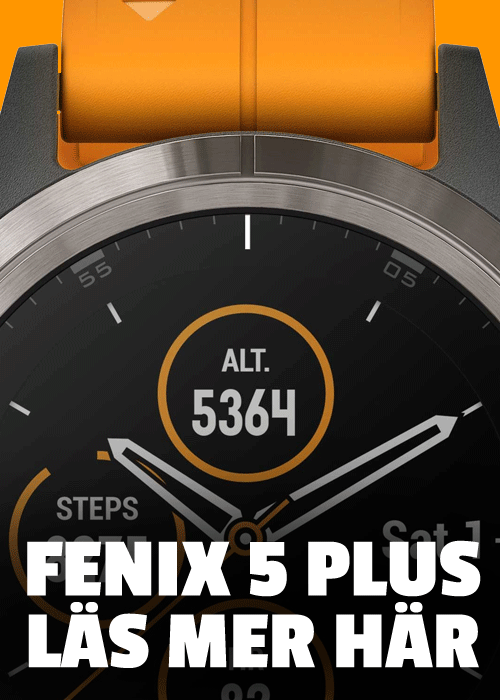 FENIX5PLUS.png
