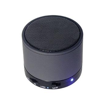 Code mini bluetooth högtalare  5298e05cff872