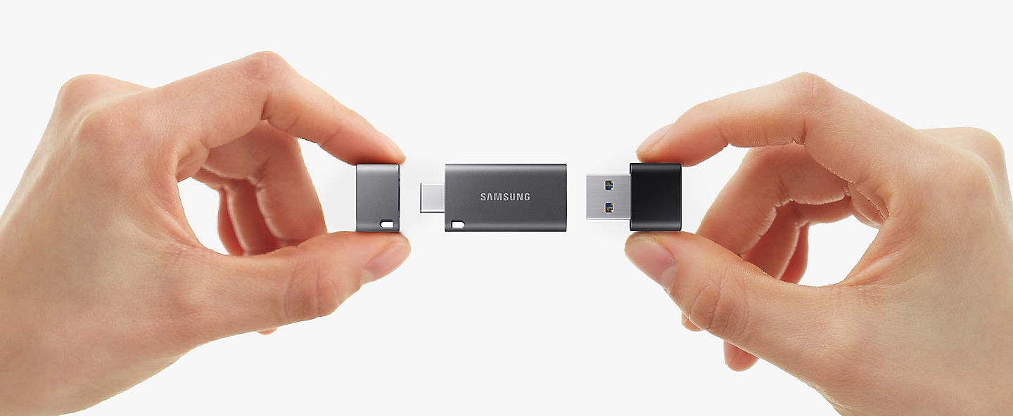 se-feature-two-flash-drives--in-one--108916653.jpg