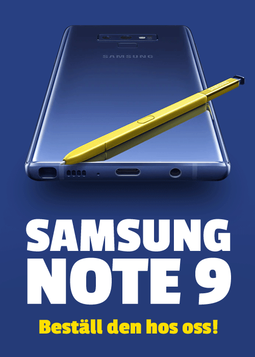 NOTE9.png