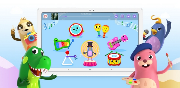 se-feature-bring-kids-a-digital-classroom-and-play-ground-292864688.jpg