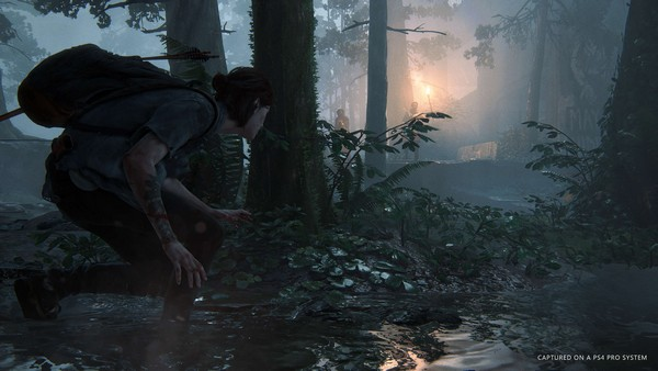 the-last-of-us-part-2-screen-04-ps4-eu-12jun18_1568379418141.jpg