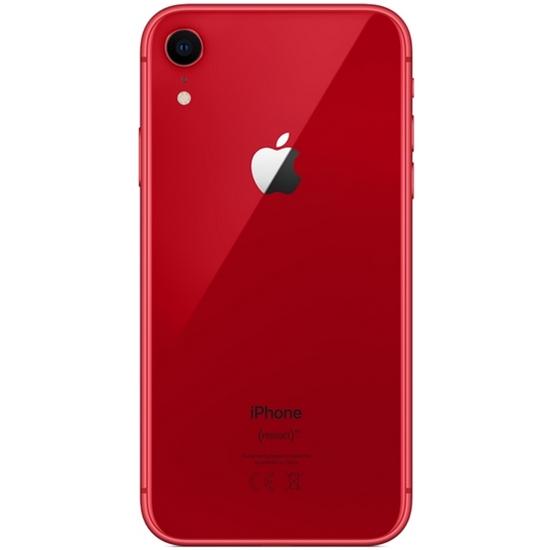 Telia iphone 8 röd