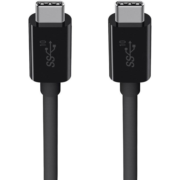 Deltaco mobilhållare med inbyggd trådlös Qi-laddare