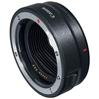 EOS NEX  Canon EOS Objektiv EF Lens Adapter an Sony NEX Kamera E-Mount