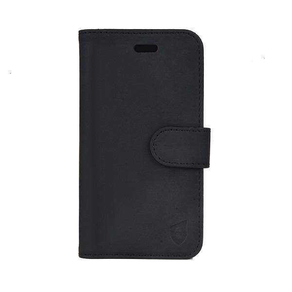 Tolerate Cover 2.0 iPhone 7/8 Plus - Svart