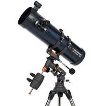 AstroMaster 130 EQ 4de5a545f9f42