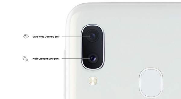 se-feature-dual-camera-to-fit-more-in-164125732.jpg
