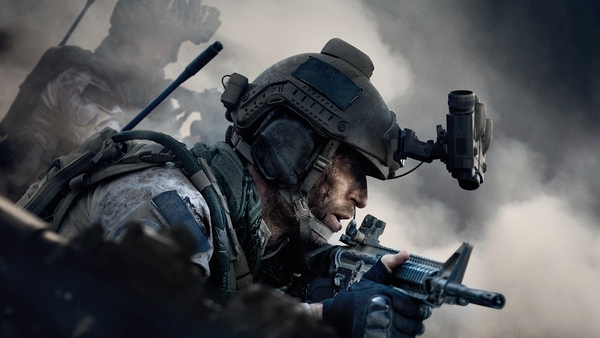 call-of-duty-modern-warfare-09-ps4-en-31may19.jpg