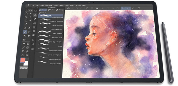 galaxy-tab-s7plus-fron-clip-studio-paint-ui-screen-pc.jpg