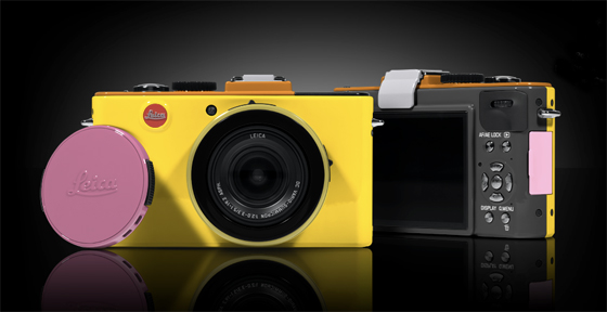 appareil-photo-colorware-leica-d-lux-5-001.jpg