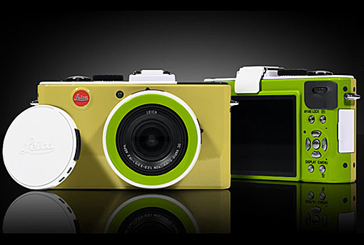 colorful-camera-green-scheme.jpg