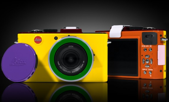 colorware-leica-dlux-5-custom-colors-07-570x345.jpg