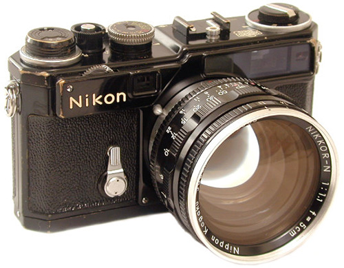 NikonSPw_with_1150.jpg