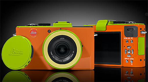 colorful-camera-green-orange-scheme.jpg