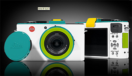 colorful-camera-been-seen-scheme.jpg