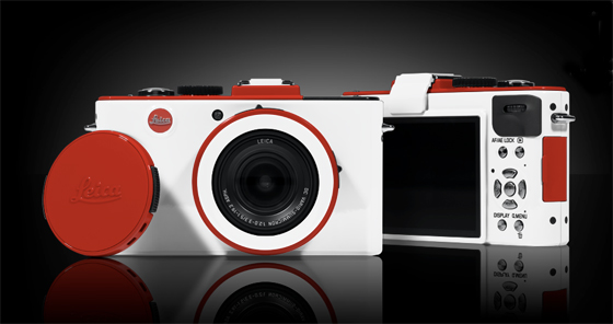 appareil-photo-colorware-leica-d-lux-5.jpg