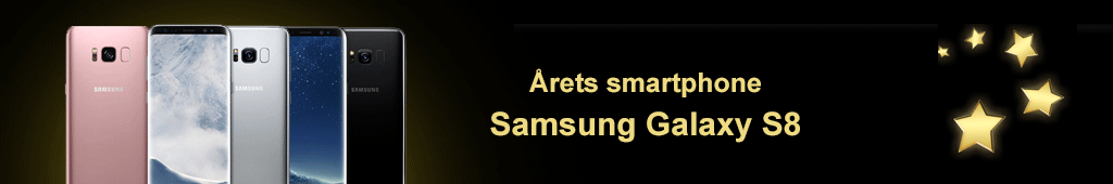 awards-samsungs8.png